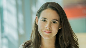Lucianna Kieffer