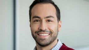 Omid Mirzaei